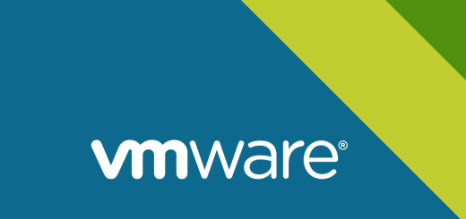 rede-virtual-vmware
