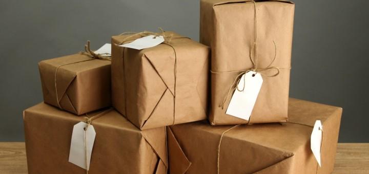 pacote