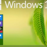 gpo-windows-10