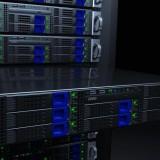 servercut2